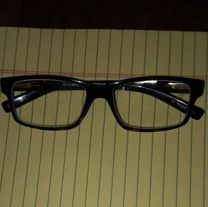 b8b0598ee3 Gamma Ray Accessories - Gamma Ray Optics Computer Glasses preowned